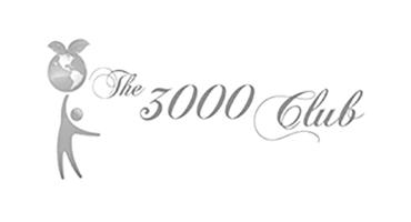 The 3000 Club
