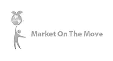 Market On The Move