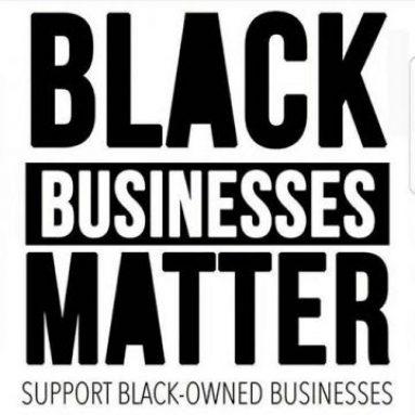 Black-Businesses-Matter-360x360